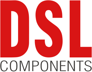 Logo DSL Components